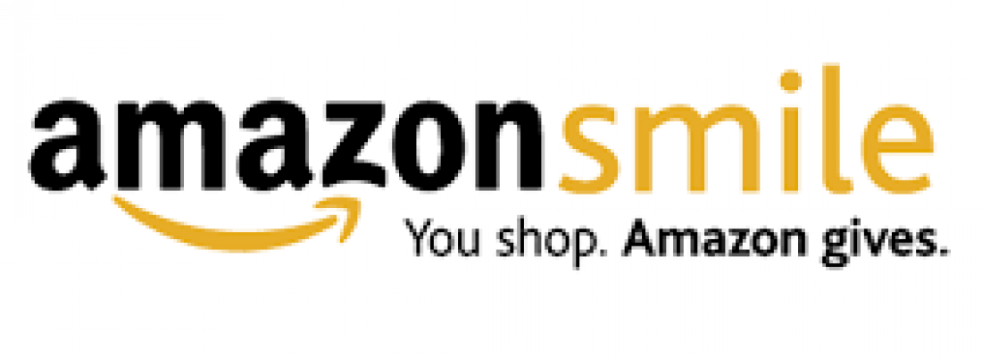 Shop Amazon Smile - Support LIMARC