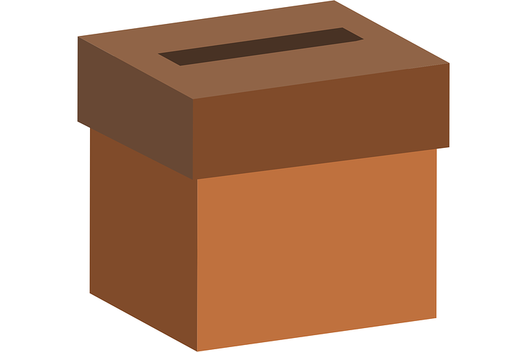 2020 Nominations