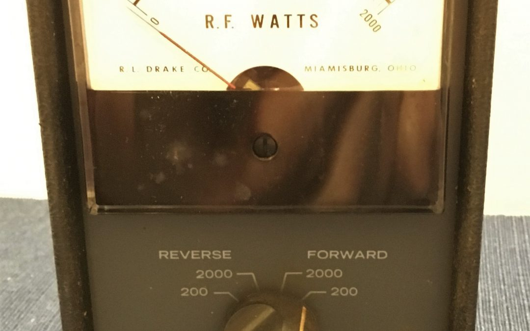 W-4-Wattmeter-IMG_2861