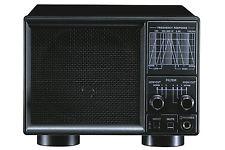 s-l225